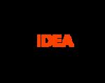 I am IDEA